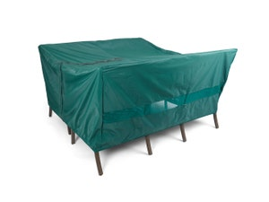 /media/product_images/square-patio-table-set-cover-hole-classic-green_fullsize.jpg?width=300