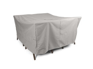 product_images/square-patio-table-set-cover-hole-ultima-ripstop-ripstop-grey_fullsize.jpg?width=300