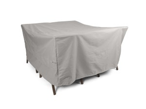 product_images/square-patio-table-set-cover-ultima-ripstop-ripstop-grey_fullsize.jpg?width=300