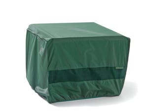 product_images/square-storage-bench-cover-classic-green_fullsize.jpg?width=300