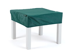 /media/product_images/square-table-top-cover-classic-green_fullsize.jpg?width=300