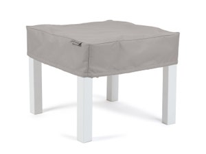 product_images/square-table-top-cover-ultima-ripstop-ripstop-grey_fullsize.jpg?width=300