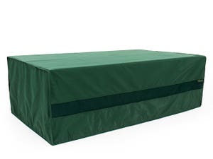 product_images/storage-bench-cover-classic-green_fullsize.jpg?width=300