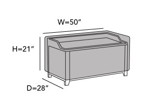 storage-bench-cover-line-drawing-709