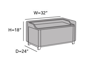 storage-bench-cover-line-drawing-b81