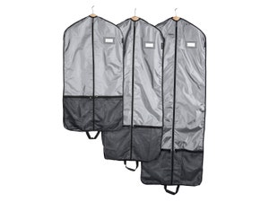 /media/product_images/suit-dress-gown-garment-bag-deluxe-3pk-covermates-grey_fullsize.jpg?width=300