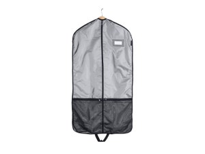 Suit Garment Bag - Deluxe