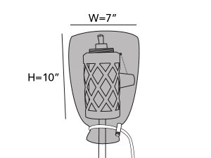 tiki-torch-cover-line-drawing-tt2