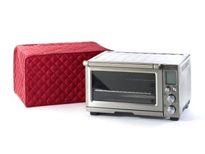 Toaster Oven Cover