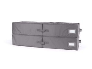 /media/product_images/underbed-storage-2pk-covermates-graphite_fullsize.jpg?width=300