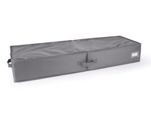 /media/product_images/underbed-storage-j71-covermates-graphite_fullsize.jpg?width=300