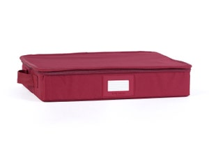 /media/product_images/x-small-zip-top-storage-box-covermates-scarlett-red_fullsize.jpg?width=300