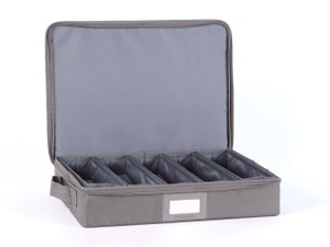 /media/product_images/x-small-zip-top-storage-box-with-trays-covermates-graphite_fullsize.jpg?width=300