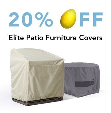 Coverstore Outdoor Patio Furniture Covers Car Covers Grill Covers