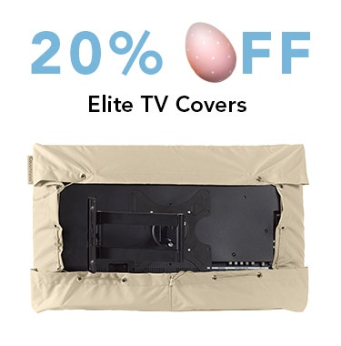 TV Cover