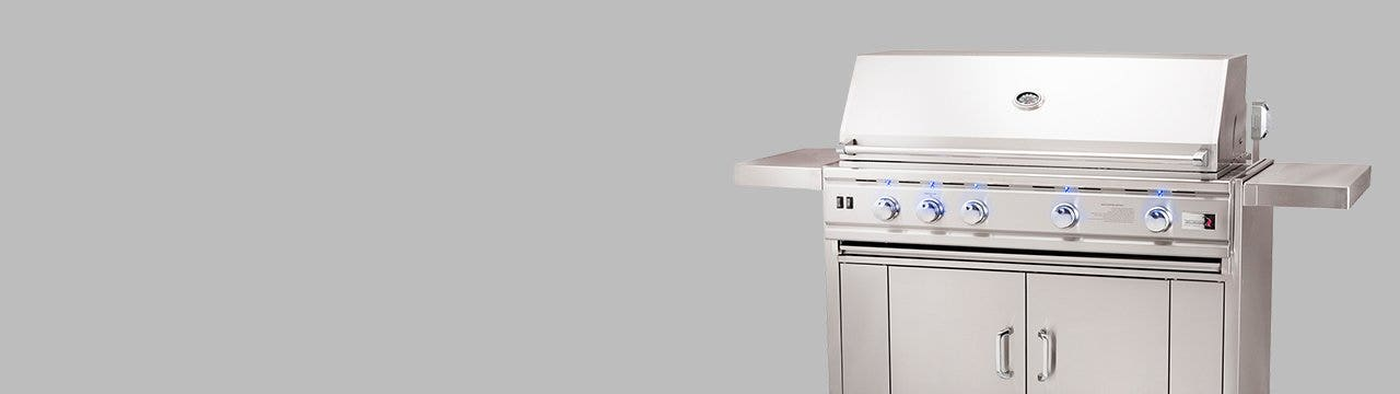 Covers for Summerset® Grills