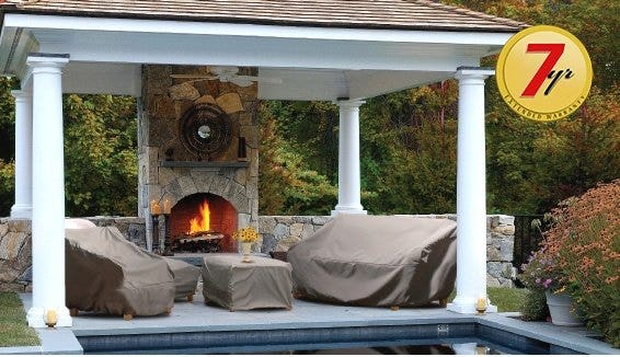 covermates outdoor furniture covers. covermates ultima collection of patio furniture grill tv and outdoor equipment covers are engineered from premium materials expert craftsmanship to covermates a