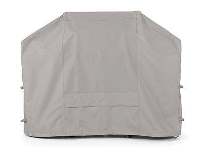 Grill Covers Coverstore