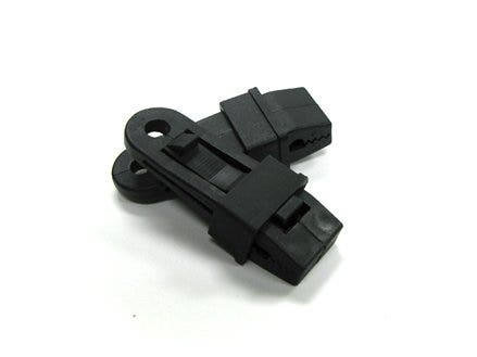 Cover Clamps