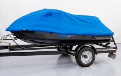 Covercraft Ultra'tect