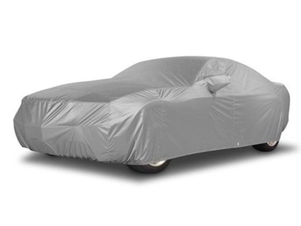 Chevrolet Camaro Car Covers Coverstore