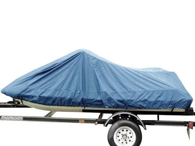 Elite Plus jet ski cover