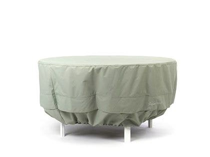outdoor garden furniture covers. Select Your Style. Dining Table Covers Outdoor Garden Furniture