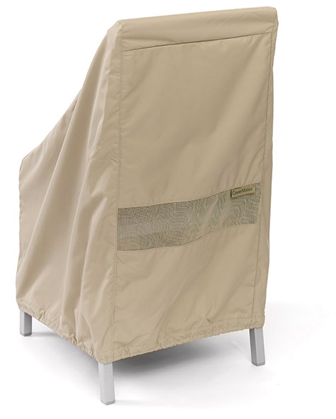 covermates outdoor furniture covers. Lightweight Fabric Covermates Outdoor Furniture Covers P