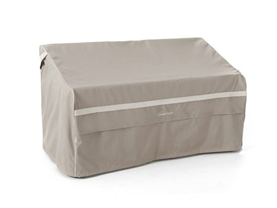 Bench & Glider Covers