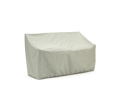 Glider Covers