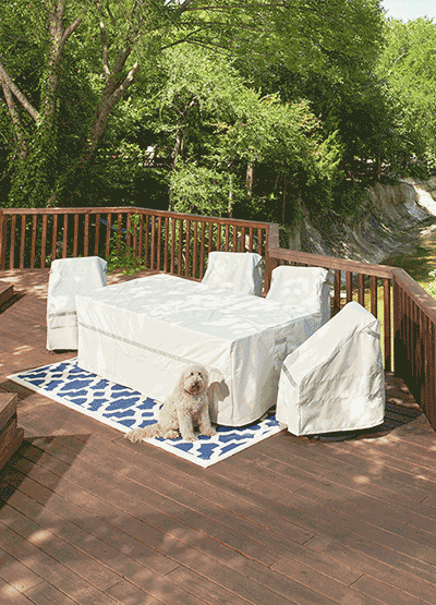 outdoor garden furniture covers. Get Free Shipping Outdoor Garden Furniture Covers E