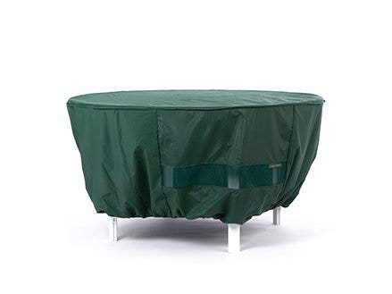 outdoor garden furniture covers. Patio Table Covers Outdoor Garden Furniture