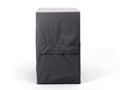 Smoker Grill Covers