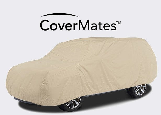 covermates outdoor furniture covers. Your SUV, Our Covers. Covermates Outdoor Furniture Covers
