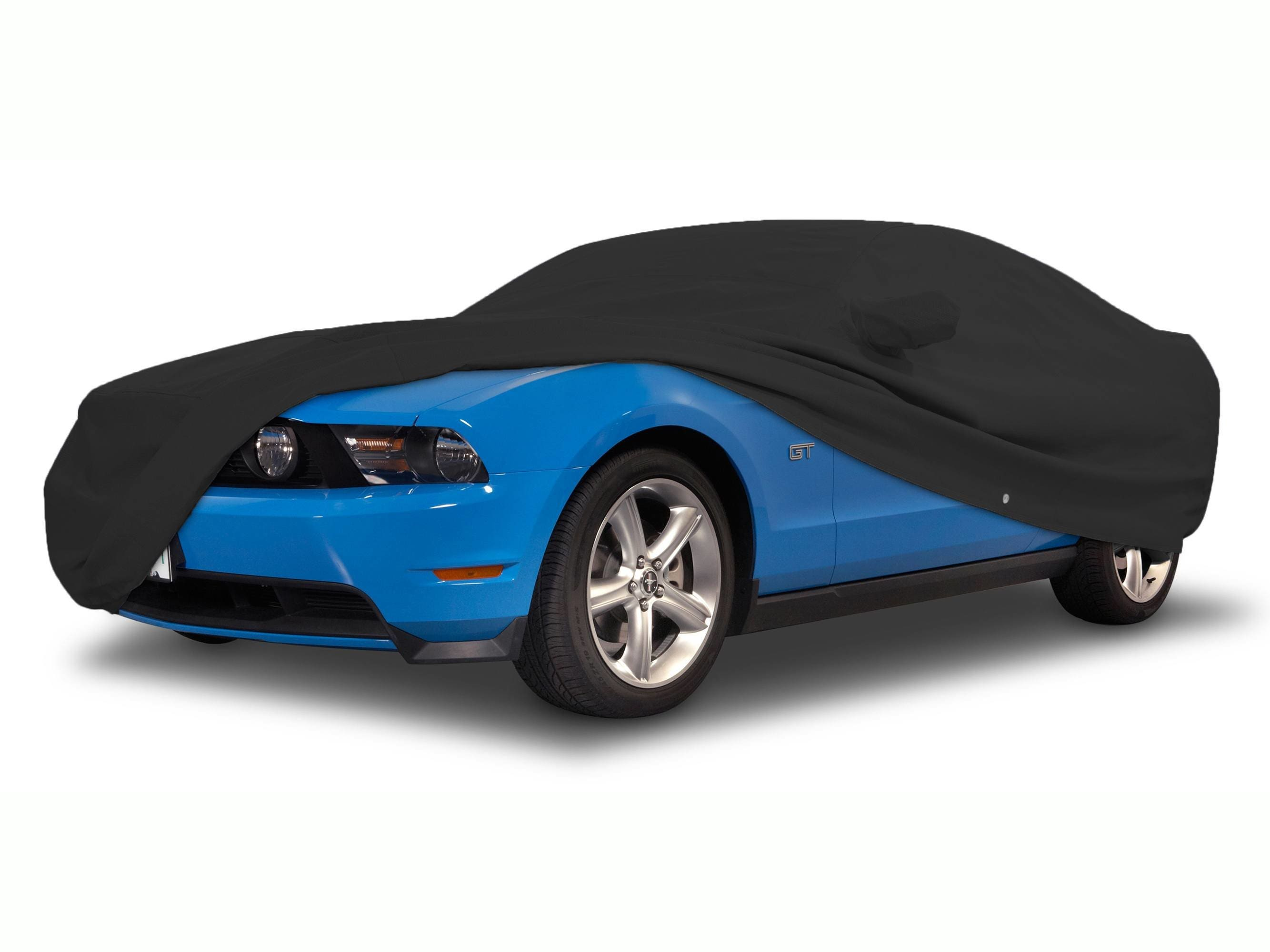 Covercraft Weathershield HP Custom Car Cover