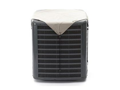top ac covers - Air Conditioner Covers