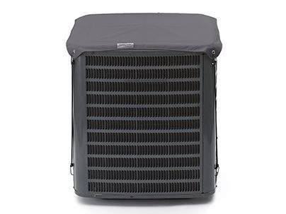 Top AC Covers