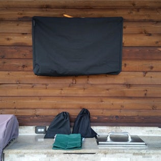 ultima patio outdoor tv covers