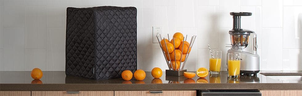 juicer cover
