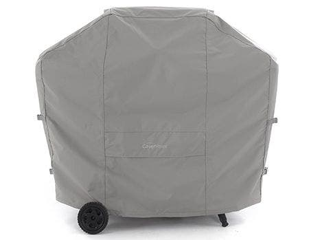 Ultima BBQ Grill Cover