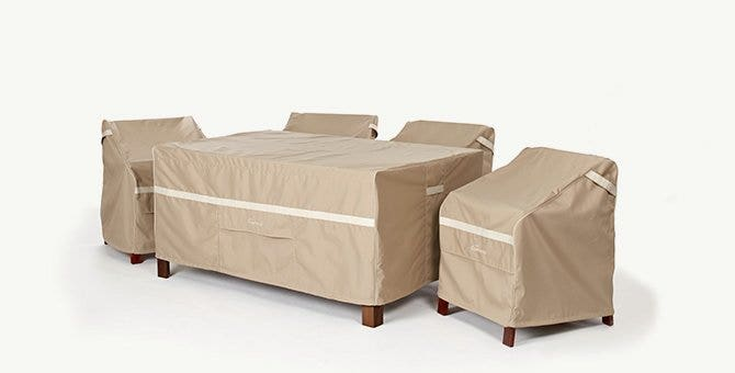 furniture outdoor covers. Prestige Furniture Outdoor Covers E